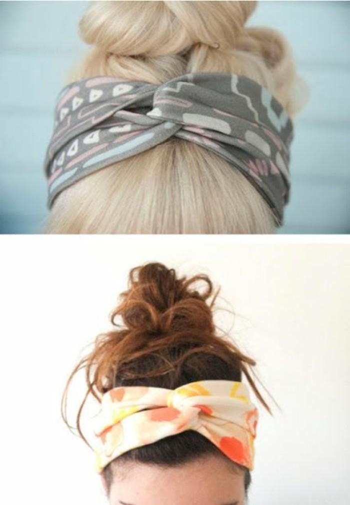 attraktive-Frisuren-für-blonde-und-dunkle-Haare