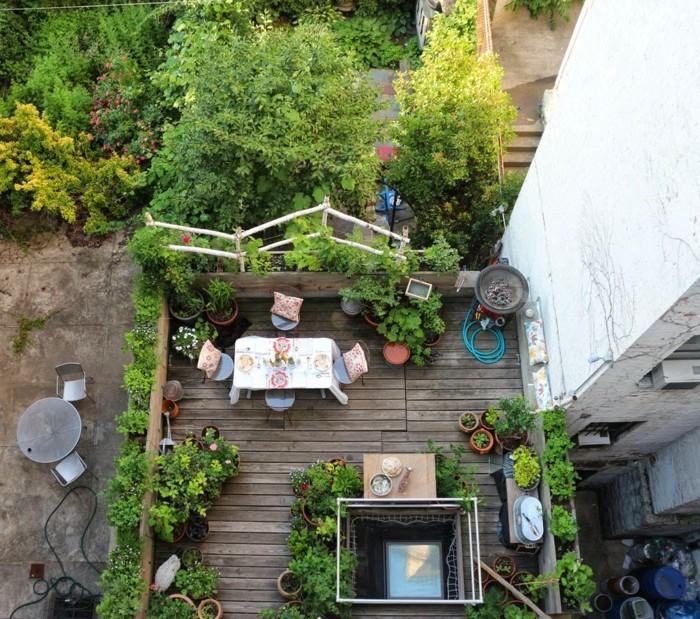attraktives-bild-terrasse-super-schöne-gestaltung