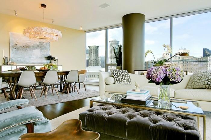 welche farbe passt zu beige badezimmer wohnzimmer. Black Bedroom Furniture Sets. Home Design Ideas
