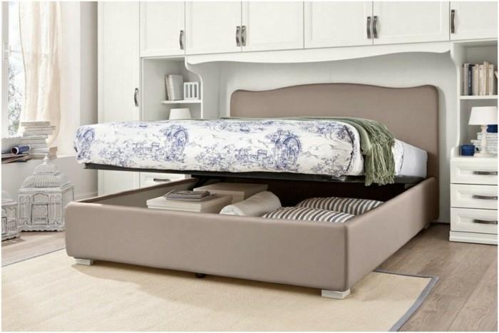 attraktives-schlafzimmer-bett-mit-stauraum-super-tolle-gestaltung