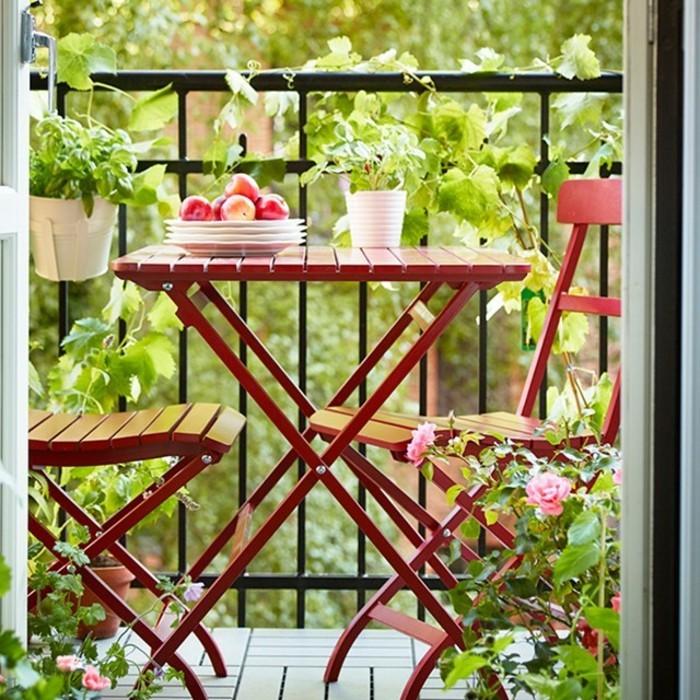 auffällige-terrassen-ideen-kreative-gestaltung