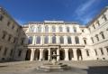 20 Bauwerke der Barock Architektur!