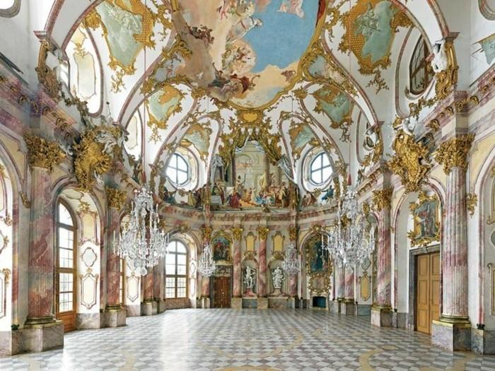 renaissance architektur lernhelfer