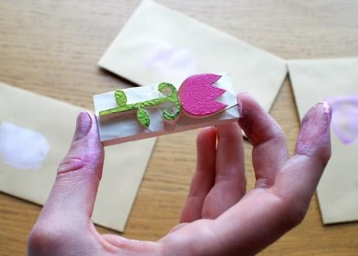 basteldeen-aus-papier-einladungskarten-selber-machen