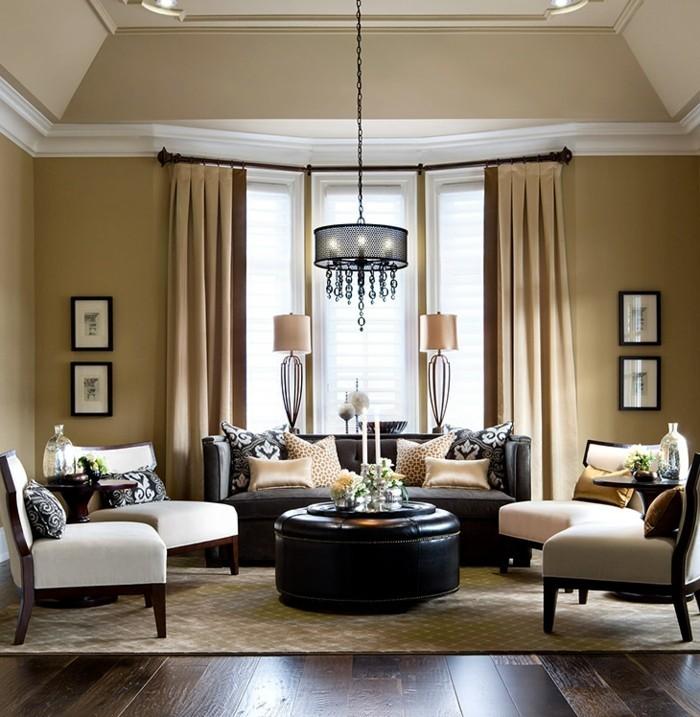 beige-wohnideen-fürs-wohnzimmer-schöne-elegante-gadrinen-aristokratische-möbel