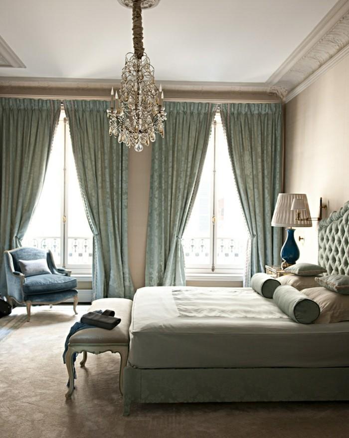 Fesseln Kronleuchter Modern Schlafzimmer Meinung