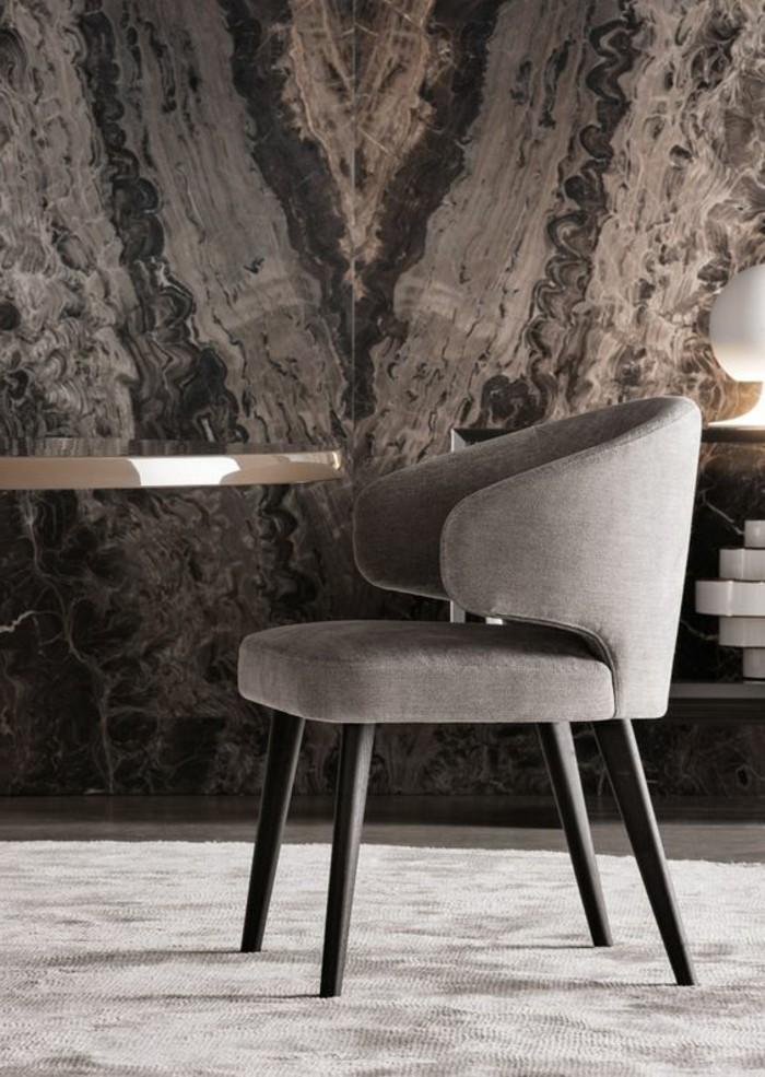 80 faszinierende modelle esszimmerst hle. Black Bedroom Furniture Sets. Home Design Ideas