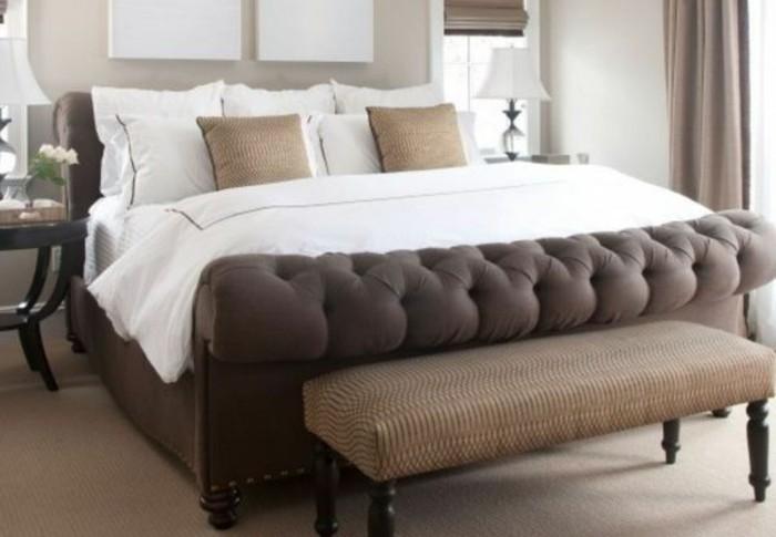 bettkasten-für-polsterbett-braune-akzente-im-schlafzimmer