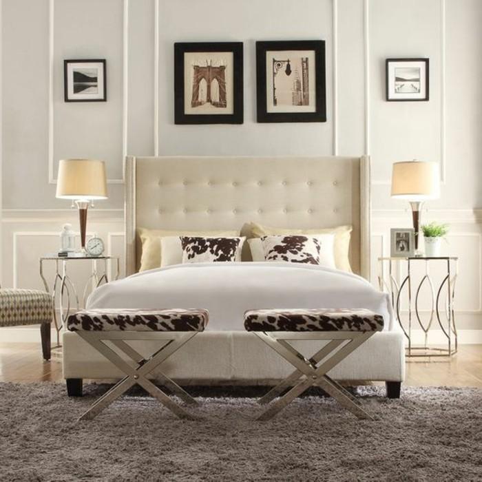 bettkasten-für-polsterbett-gemütliches-ambiente-im-schlafzimmer