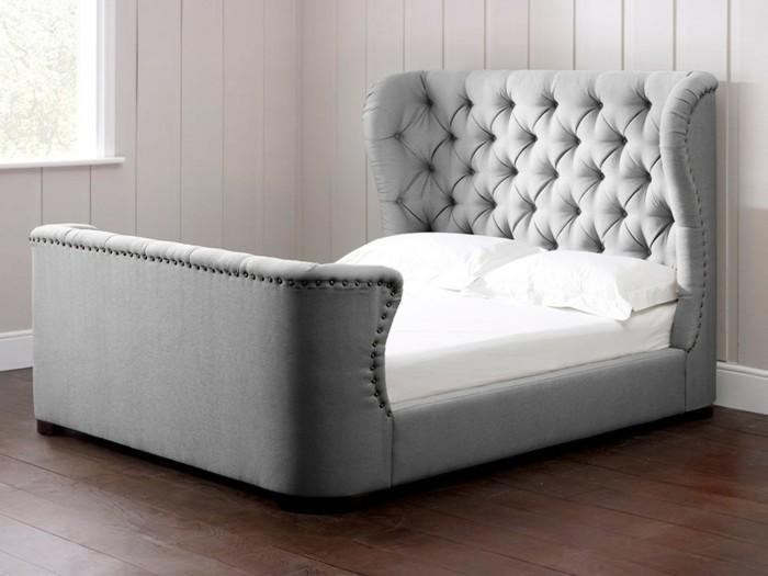 was macht das polsterbett mit bettkasten so speziell. Black Bedroom Furniture Sets. Home Design Ideas