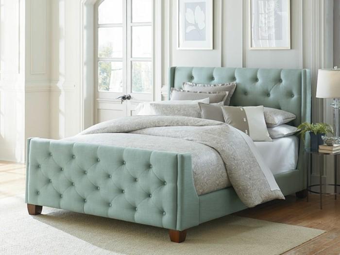 blaues-schönes-modell-bett-mit-stauraum-elegante-ausstattung