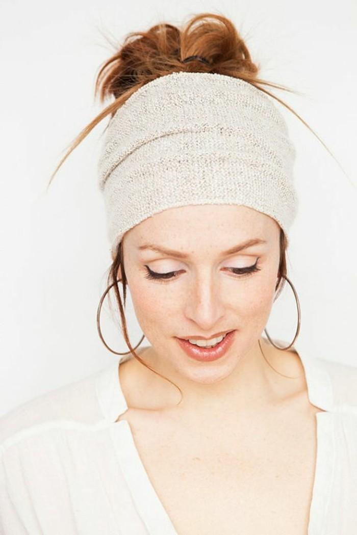 breites-Modell-Haarband-in-Beige