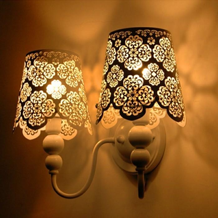 dekorative-wandlampen-im-schlafzimmer