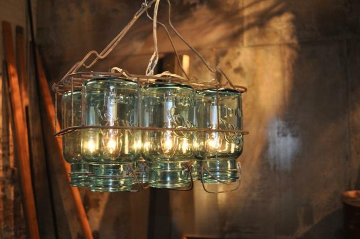 diy-deko-kreative-beleuchtung-becher-mit-kerzen
