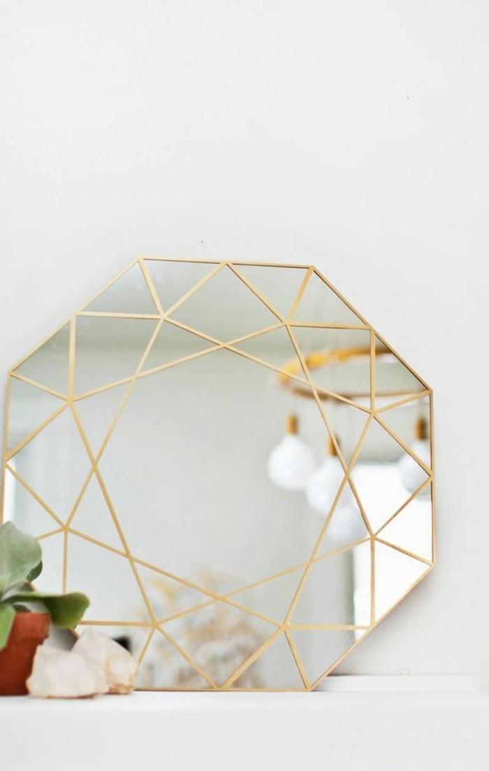 diy-deko-sehr-interessantes-modell-spiegel