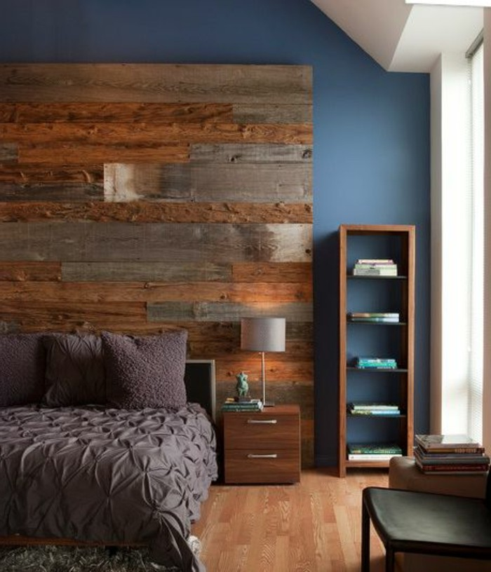 diy-deko-tolles-brett-hinter-dem-bett-im-schlafzimmer
