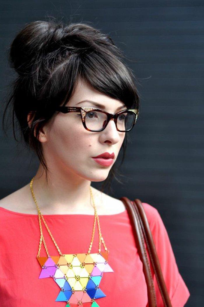 effektvolle-Brillen-ohne-Stärke-für-Damen