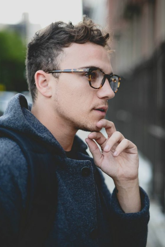 effektvolle-Hipster-Brillen-für-Männer