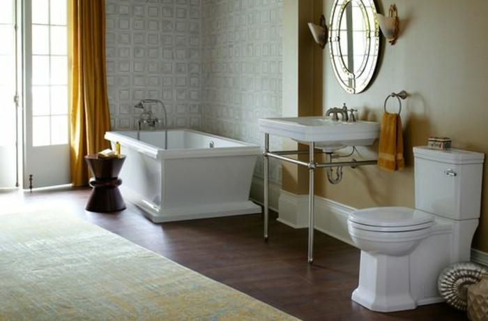 effektvolle-waschtischplatte-wunderschönes-weißes-bad