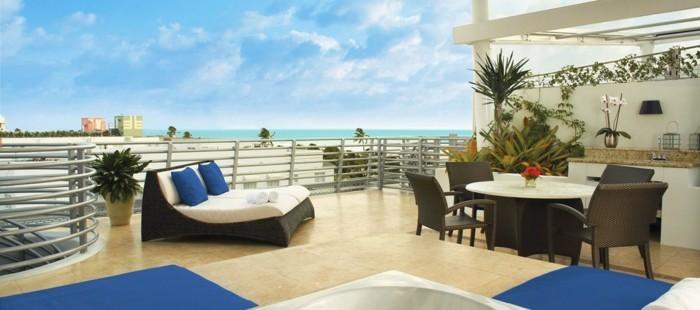 effektvolles-modell-terrasse-schöne-gestaltung-modernes-design