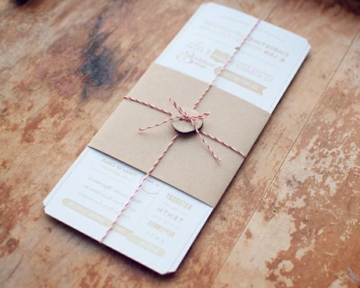 einladungskarte-selber-machen-diy-design-kreatives-foto