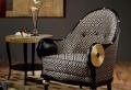 Antike Möbel passen in jedes Haus