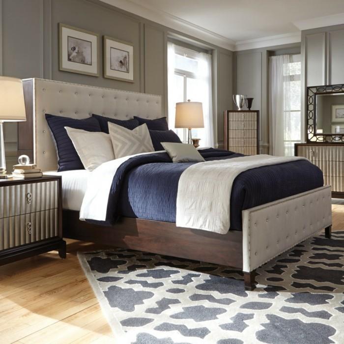 elegantes-bett-mit-stauraum-wunderschönes-gemütliches-schlafzimmer