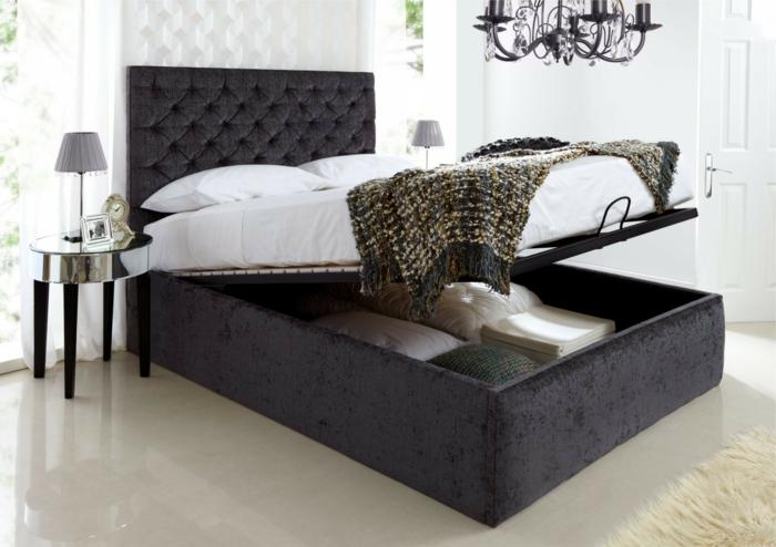 elegantes-modell-polsterbetten-mit-bettkasten-zeitgenössisches-design