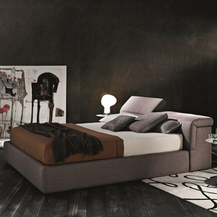 elegantes-schlafzimmer-tolles-bett-mit-bettkasten