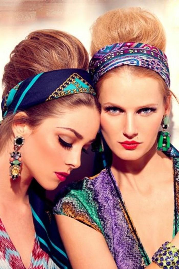 fantastische-Fashion-Bänder-bunt-und-schick
