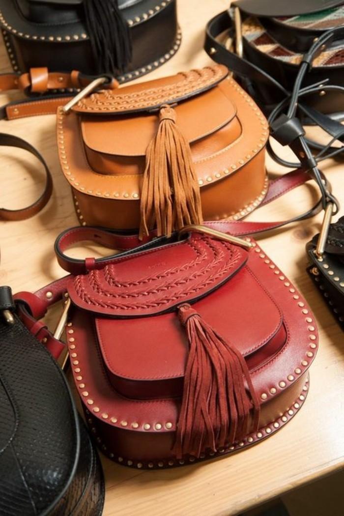 85 fantastische modelle handtasche mit fransen. Black Bedroom Furniture Sets. Home Design Ideas