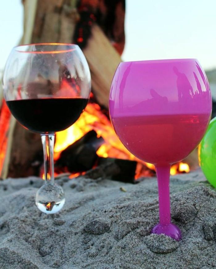 Weinglas-Variationen-fantastische-Rotweingläser-mit-kreativem-Design