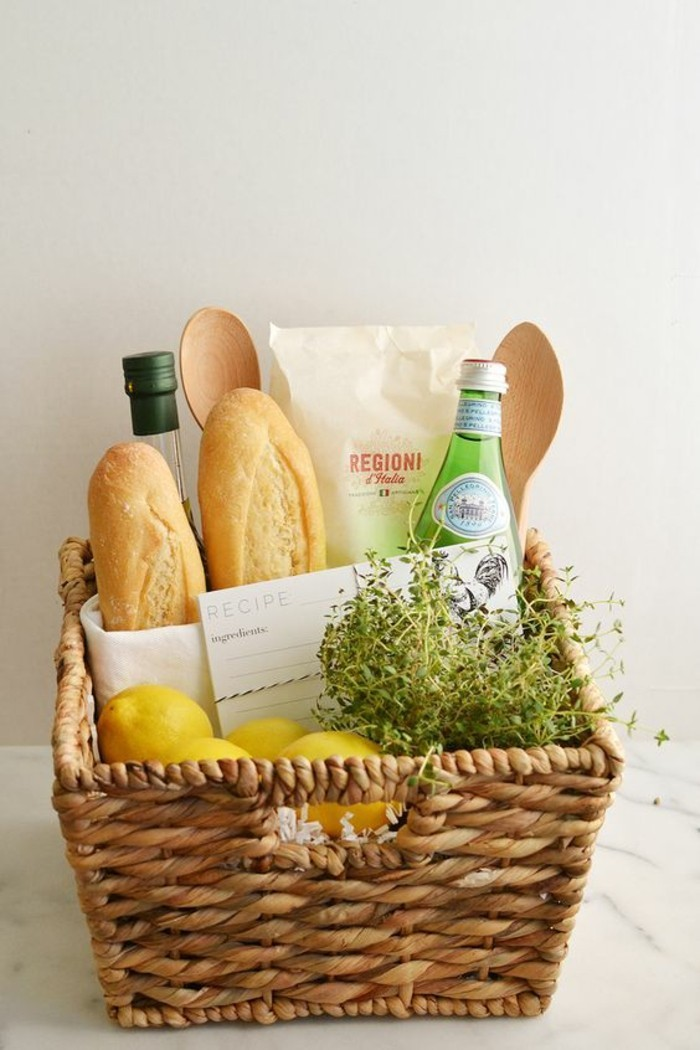 New Apartment Housewarming Gifts