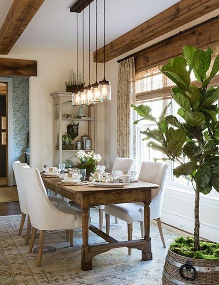 fantastisches-Interieur-mit-rustikalen-Elementen