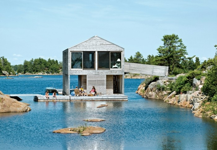floating-homes-mit-modernem-design-futuristische-architektur