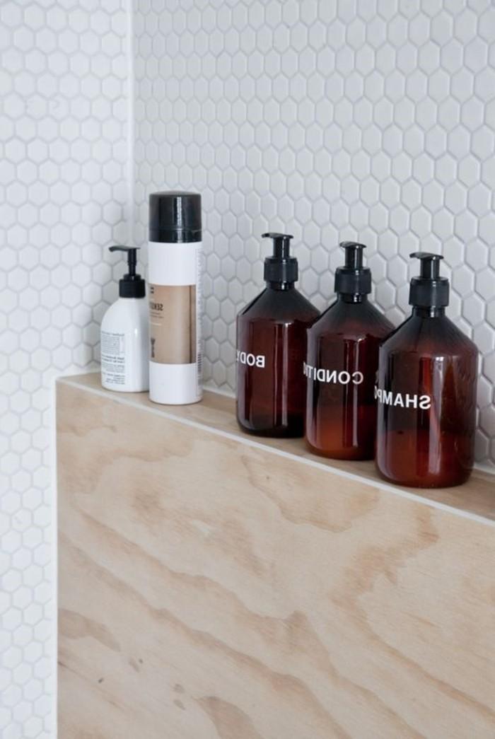 Tolle Badezimmer Ideen 82 tolle badezimmer fliesen designs zum inspirieren archzine