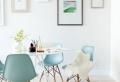 80 faszinierende Modelle Esszimmerstühle