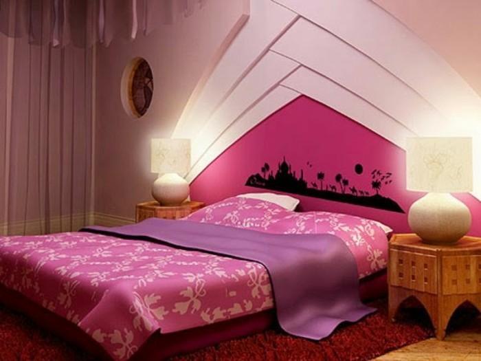 gemütliches-schlafzimmer-mit-kreativer-beleuchtung