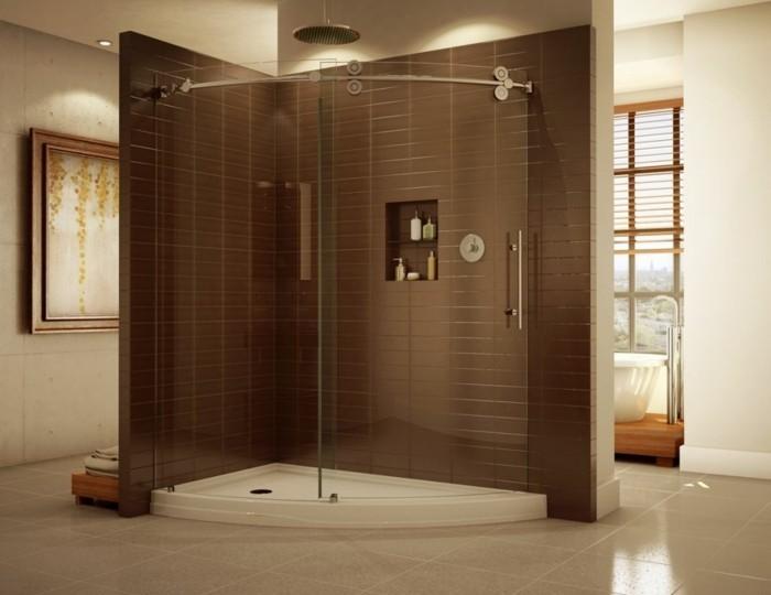 gläserne-duschwand-im-modernen-badezimmer