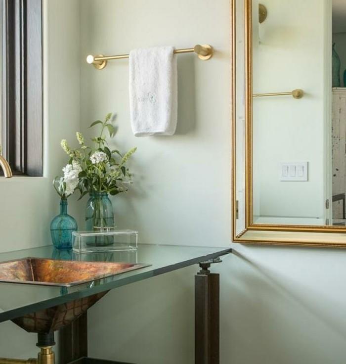 gläsernes-modell-waschtischplatte-waschtisch-selber-bauen