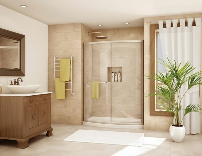 glasduschwand-modernes-badezimmer-gestalten