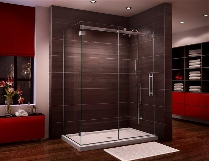 glasduschwand-wunderschönes-badezimmer