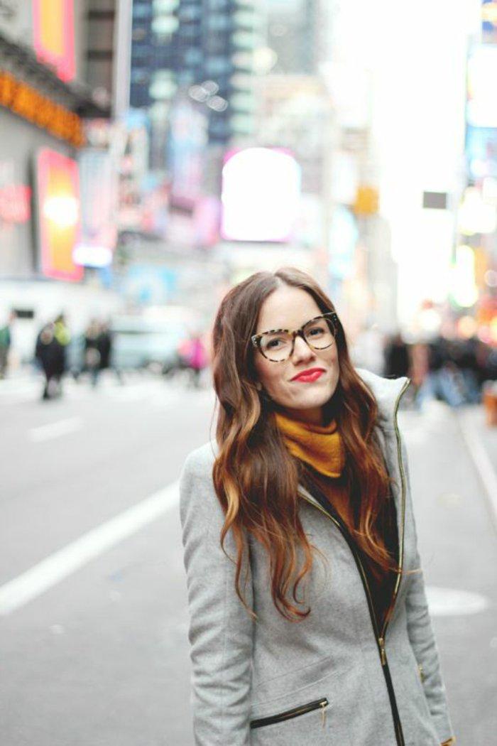 große-retro-Brille-für-Frauen