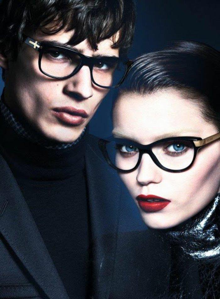gucci-Brillen-ohne-Sehstärke-für-die-beiden-Geschlechter