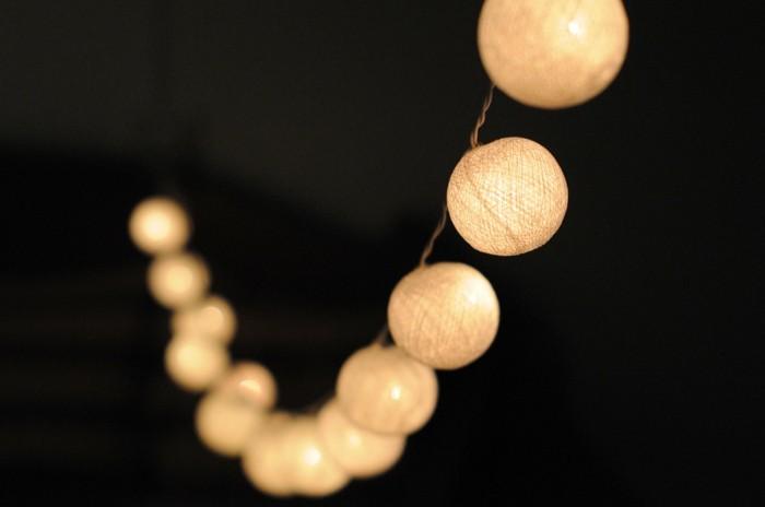 hängeleuchten-kreative-gestaltung-schöne-dekoration
