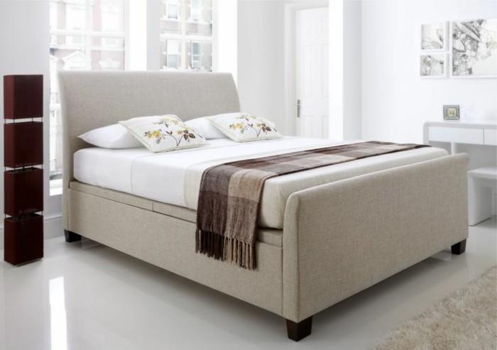 herrliches-design-von-schlafzimmer-polsterbetten-mit-bettkasten