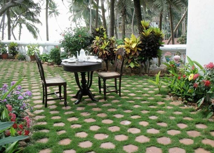 herrliches-design-von-terrasse-schöne-gestaltung