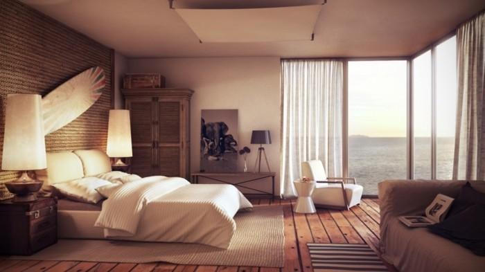 herrliches-modell-schlafzimmer-pvc-belag-große-fenster