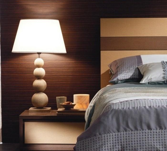 herrliches-modell-schlafzimmer-super-dekobeleuchtung