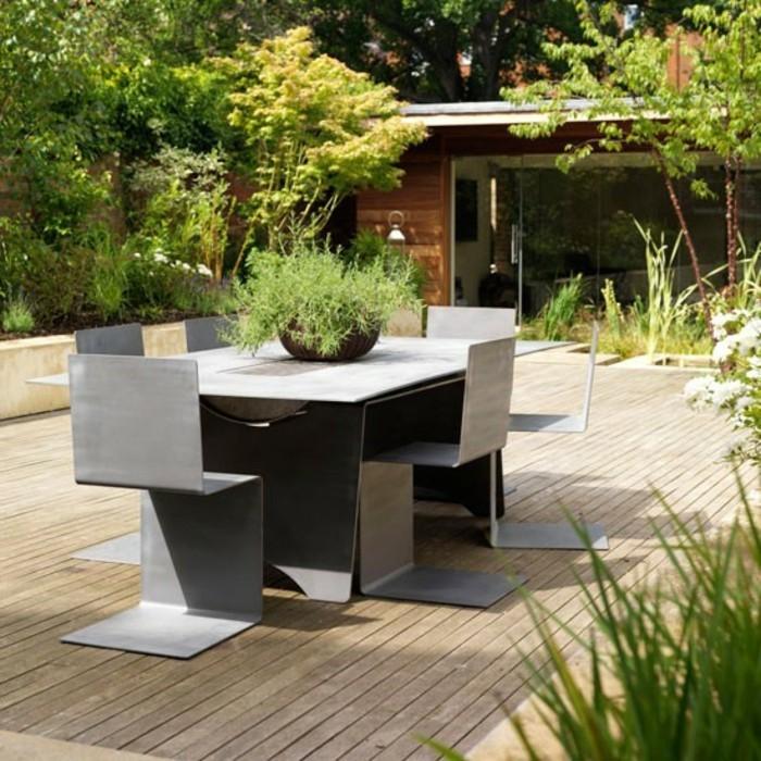 herrliches-modell-vorgarten-gestalten-interessantes-design
